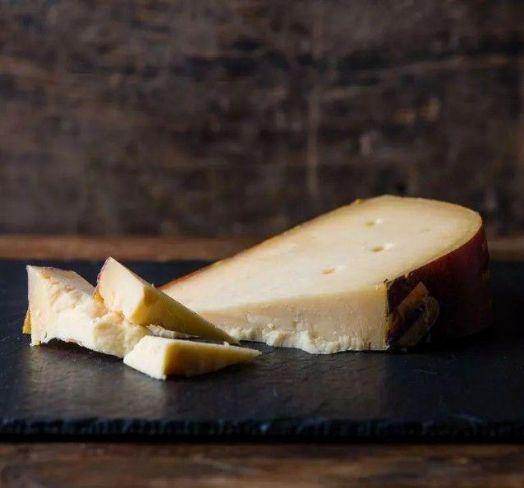 Сыр Prima Donna, Голландия. 100 граммов (цена за шт)