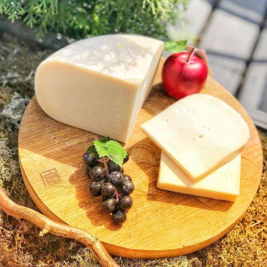 Козий сыр Frico, Голландия. 100 раммов (цена за шт)