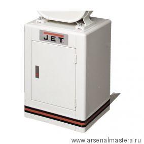 Тумба - подставка для напольной установки JWBS-14DXPRO JET 710116S-RU