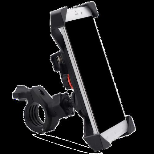 Держатель для телефона  Universal Bike Holder CH-01