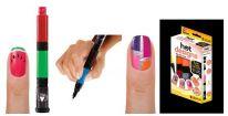 Набор для дизайна ногтей Hot designs (Хот Дизайн)