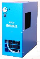 Рефрижераторный осушитель REMEZA RFDc 72