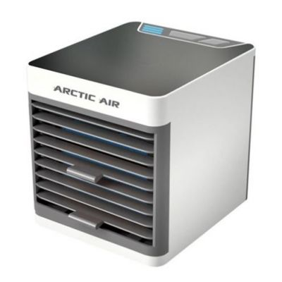 Мини-кондиционер Арктика Ультра Arctic Air Ultra