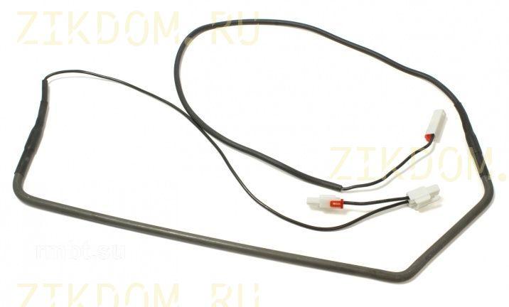 5300JB1090B Нагреватель испарителя холодильника LG