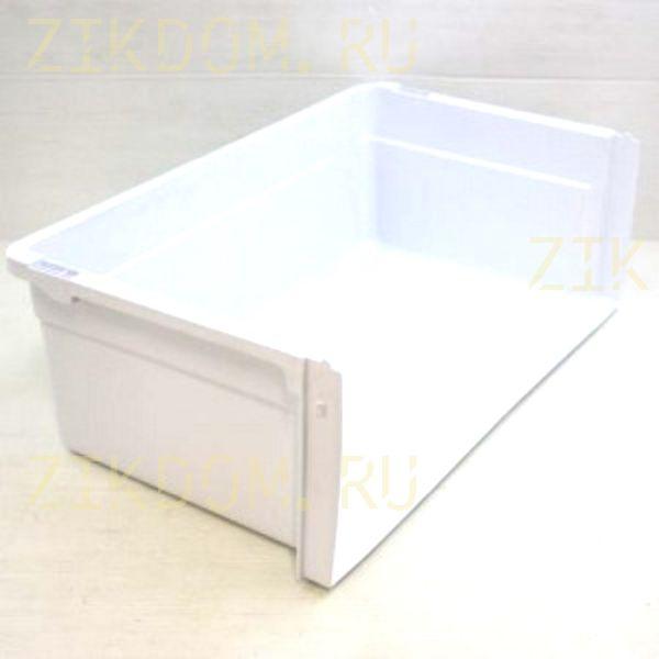 DA63-03796A Ящик нижний для холодильника SAMSUNG