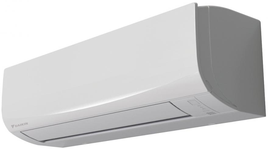 Настенная сплит-система Daikin FTXF20B/RXF20B