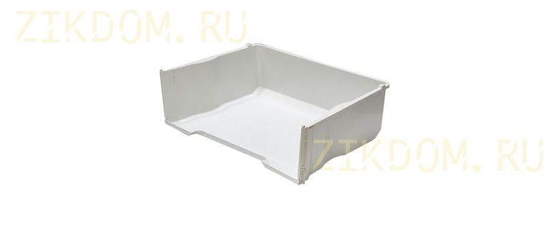 769748402300 Корпус ящика холодильника Атлант ХМ6224, ХМ6221