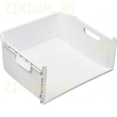 769748400100 Корпус ящика морозильной камеры холодильника Атлант