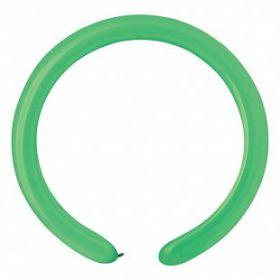 ШДМ, Зелёный, Пастель (160), 100 шт