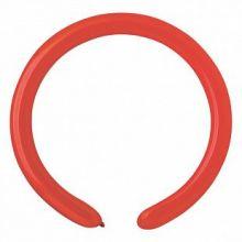 ШДМ, Красный, Пастель (160), 100 шт