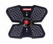Миостимулятор для пресса YAMAGUCHI ABS Trainer Mio