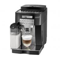 Кофемашина DeLonghi Magnifica ECAM 22.360 черная