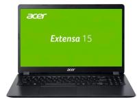 "Ноутбук Acer Extensa 15 EX215-51G-349T (i3-10110U/8Gb/SSD 256Gb nV MX230 2Gb/15,6"" FHD/BT Cam 4810мАч/Linux) Черный (NX.EG1ER.002)"