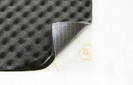 StP Biplast Premium 15A (armor)