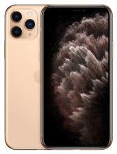 iPhone 11 Pro, 256Gb, (все цвета) (РЕФ)