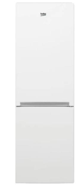 Холодильник BEKO RCSK 339M20W