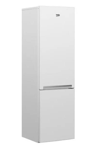 Холодильник BEKO CSKW 310M20W
