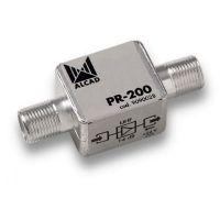 Купить ALCAD PR-200
