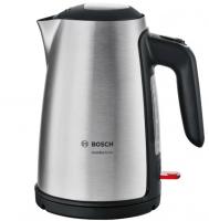 Чайник BOSCH TWK6A813
