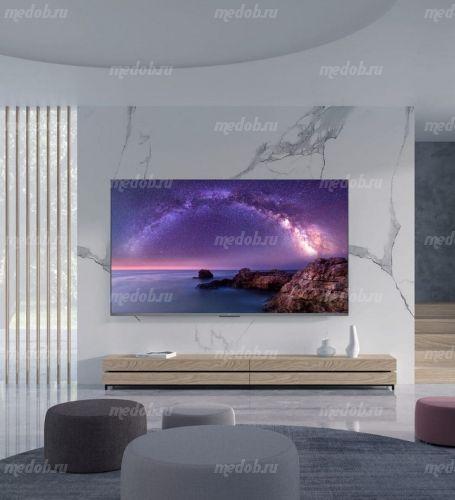 Телевизор Xiaomi E75S Pro (Русский интерфейс)