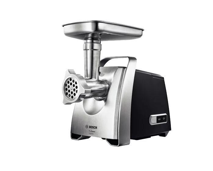 Мясорубка Bosch MFW 68660
