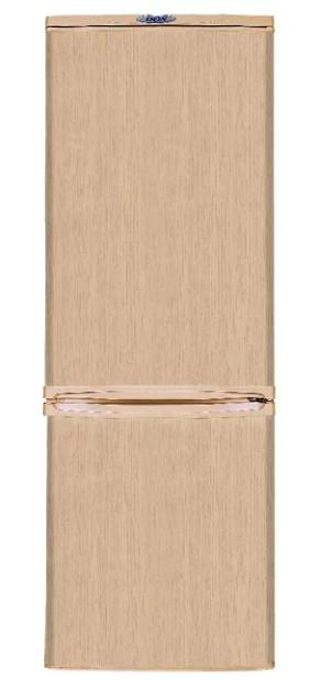 Холодильник DON R-291 BUK Бук