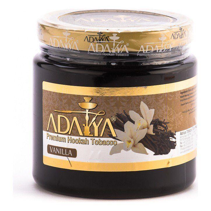 Табак Adalya - Vanilla (Ваниль, 1 кг)