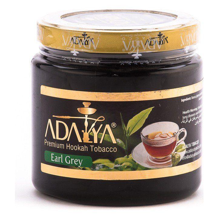 Табак Adalya - Earl Grey (Чай Эрл Грей, 1 кг)