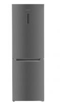 Холодильник DAEWOO RN332NPS Нержавейка