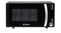 Микроволновая печь CANDY CMXG 25DCB