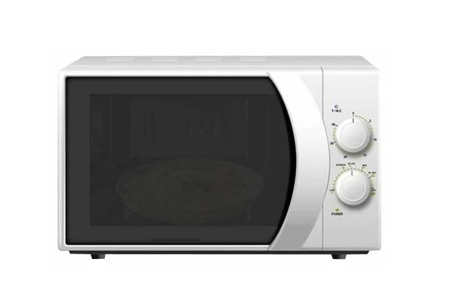 Микроволновая печь CANDY CMG2071M