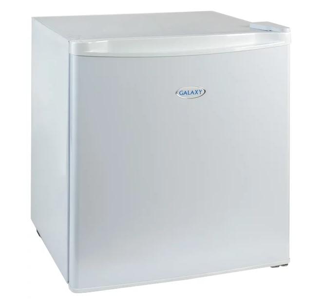 Холодильник GALAXY GL 3103 Серебряный