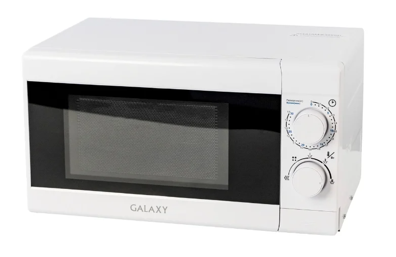 Микроволновая печь GALAXY GL 2600