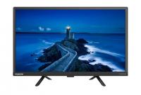 Телевизор FUSION FLTV-24A310