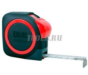 BMI VARIO 8m - рулетка измерительная