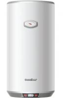 Накопительный электрический водонагреватель GARANTERM GTR 50 V