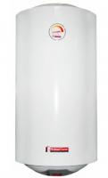 Накопительный электрический водонагреватель GARANTERM ES/MGS 50 V SLIM
