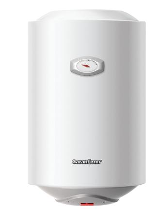 Электрический накопительный водонагреватель GARANTERM ES 30 V