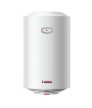 Накопительный электрический водонагреватель GARANTERM ER/MGR 80 V
