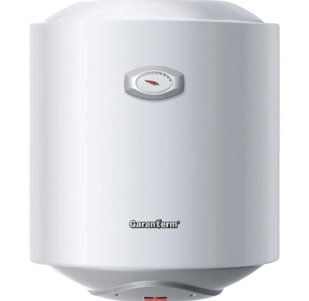 Накопительный электрический водонагреватель GARANTERM ER/MGR 50 V