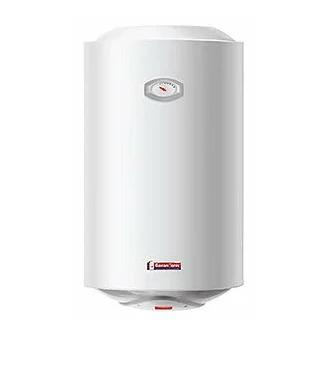 Накопительный электрический водонагреватель GARANTERM ER/MGR 100 V