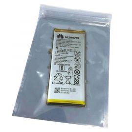 аккумулятор HB3742A0EZC+