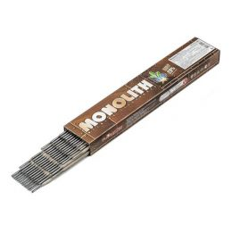 Электроды Монолит РЦ 2,5 мм, 2 кг