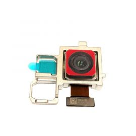 камера Huawei Honor 20, Nova 5T
