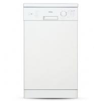 Посудомоечная машина GINZZU DC417
