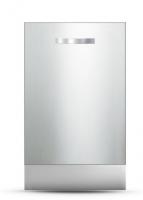 Встраиваемая посудомоечная машина GINZZU DC407