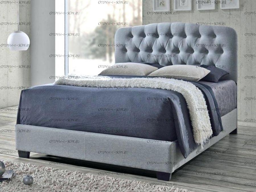 Кровать Сити б/о
