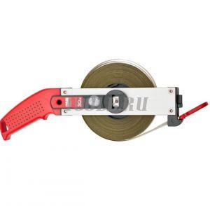 BMI ERGOLINE 30 M - лента стальная измерительная