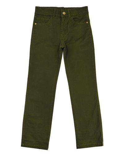 Брюки для мальчиков  8-11 лет Bonito Jeans OR683B