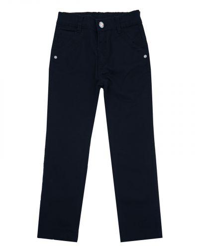 Брюки для мальчиков  7-11 лет Bonito Jeans OR725B